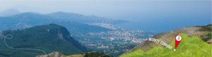 Monte Comune