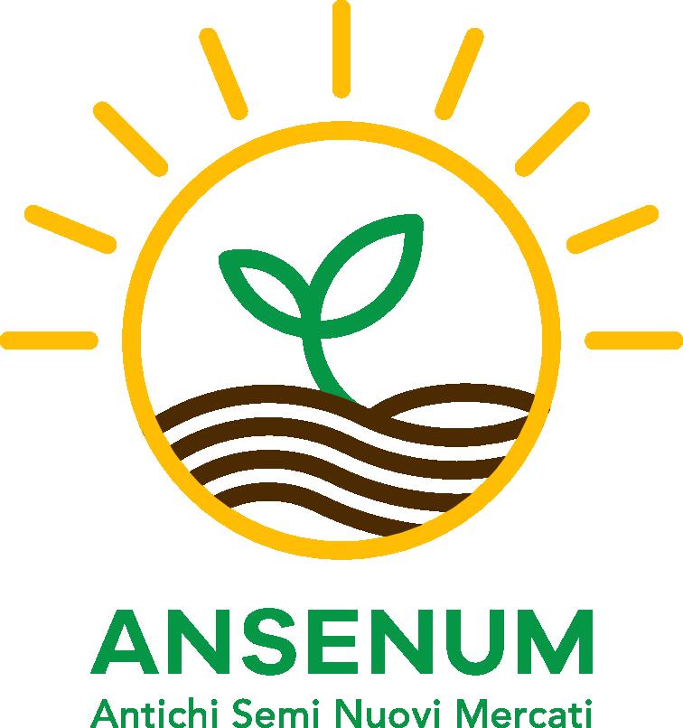 Lavoro di georeferenziazione dei prodotti del paniere del progetto ANSENUM